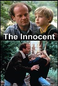 The Innocent (1994)