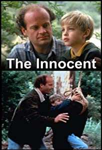 Movie unlimited download The Innocent USA [1280x720]