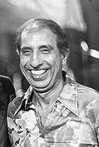 Héctor Lechuga