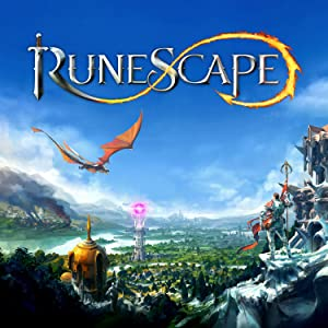 Movie rentals RuneScape by Will Wright [360x640]