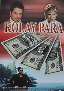 Kolay para song free download