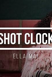 ella mai shot clock free mp3 download