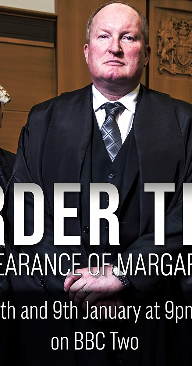 Download Inside the Murder Trial: The Disappearance of Margaret Fleming or watch streaming online complete episodes of  Season 1 in HD 720p 1080p using torrent