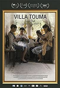 To download full movie Villa Touma [WEBRip]