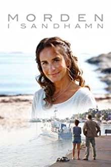The Sandhamn Murders (2010– )