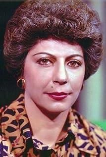 Soraya Ghasemi Picture