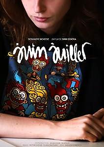 MKV movies 300mb download Juin Juillet [640x640] [720x1280
