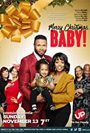 merry christmas baby poster - Picture Of Merry Christmas