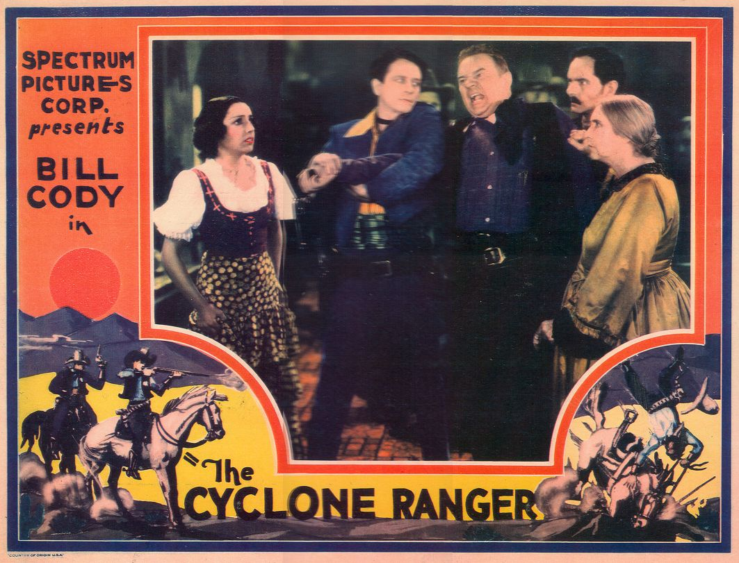 Kate Lester Porno clips Eve Southern,Diana Wynyard (1906?964)