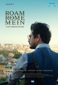 Primary photo for Roam Rome Mein