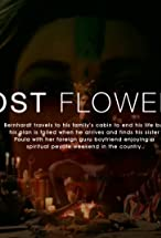 Primary image for The Lost Flowers
