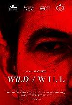 Wild Will