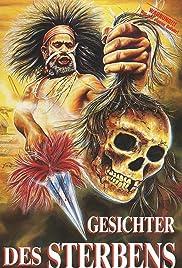 Nuova Guinea, l'isola dei cannibali Poster