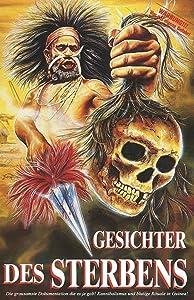 English movie clips download Nuova Guinea, l'isola dei cannibali [[movie]