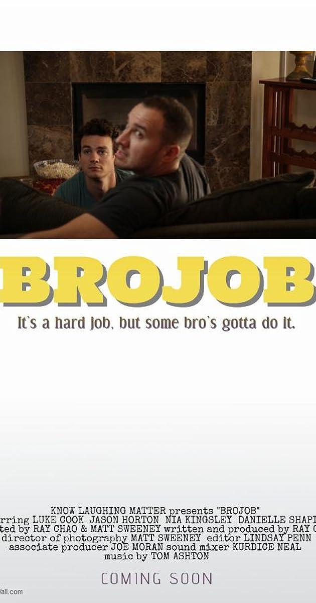 brojob 2016 imdb