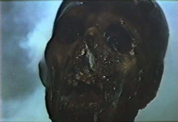 Sûîto hômu (1989)