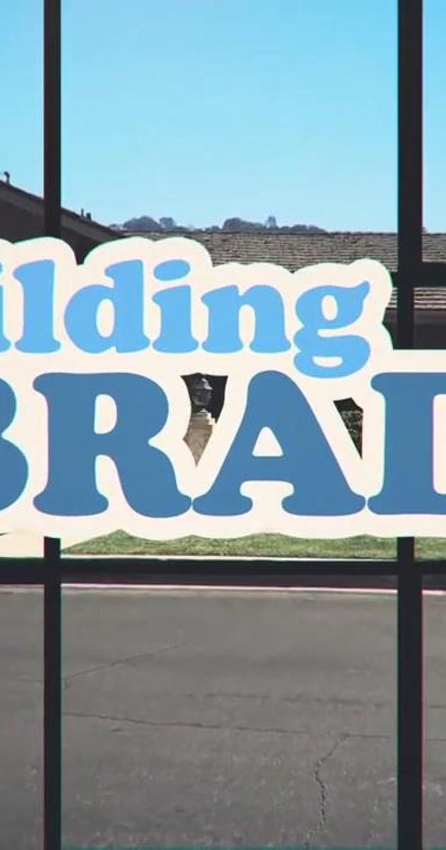 Descargar Building Brady Temporada 1 capitulos completos en español latino