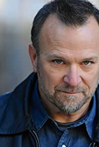Primary photo for Ned Luke
