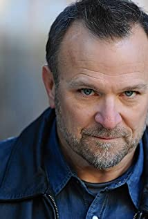 Ned Luke Picture