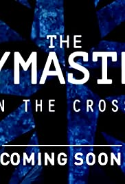 Spymasters: CIA in the Crosshairs Poster