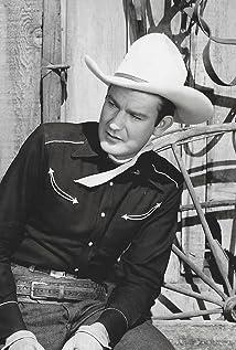 Tex Williams Picture