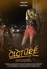 Download Òlòturé (2020) Movie