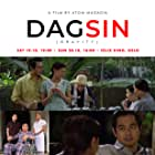 Tommy Abuel, Lotlot De Leon, Benjamin Alves, and Janine Gutierrez in Dagsin (2016)