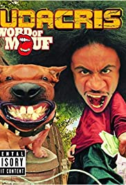 Ludacris Feat  Mystikal & I-20: Move Bitch (Video 2002) - IMDb