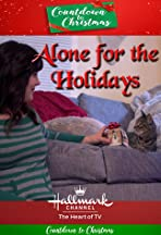 Alone for the Holidays