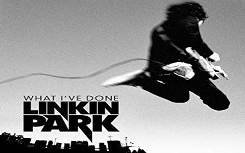 Linkin Park: What I've Done movie mp4 download