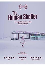 Human Shelter