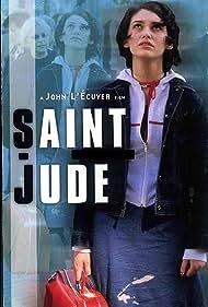 Saint Jude (2000)