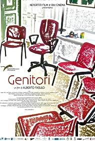 Genitori (2015)