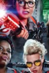 Are We Getting A Ghostbusters: Answer the Call 3.5 Hour Extended Cut?