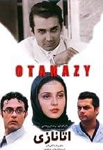 Otanazi