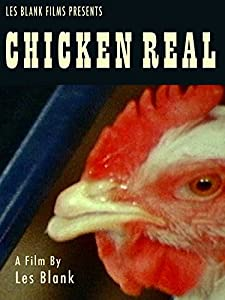 Downloading the full movie Chicken Real [4K