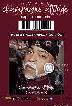 Champagne Attitude (Rap-Titude Mix)