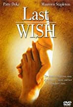 Last Wish