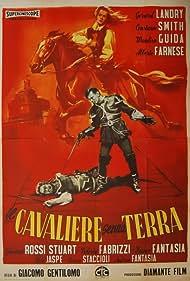 Il cavaliere senza terra (1959)