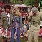 Steve Martin in Steve Martin: Comedy Is Not Pretty (1980)