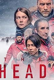 极地暗杀 第一季 The Head Season 1 (2020)