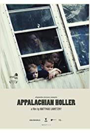 Appalachian Holler