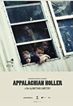 Appalachian Holler
