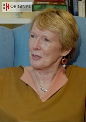 The Road to 1914: The Myths of Nationalism with Margaret Macmillan