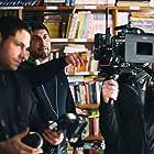 Alessandro Guida, Emiliano Luigi Maiello, and Carlo Andrea Litta in Pupone (2019)
