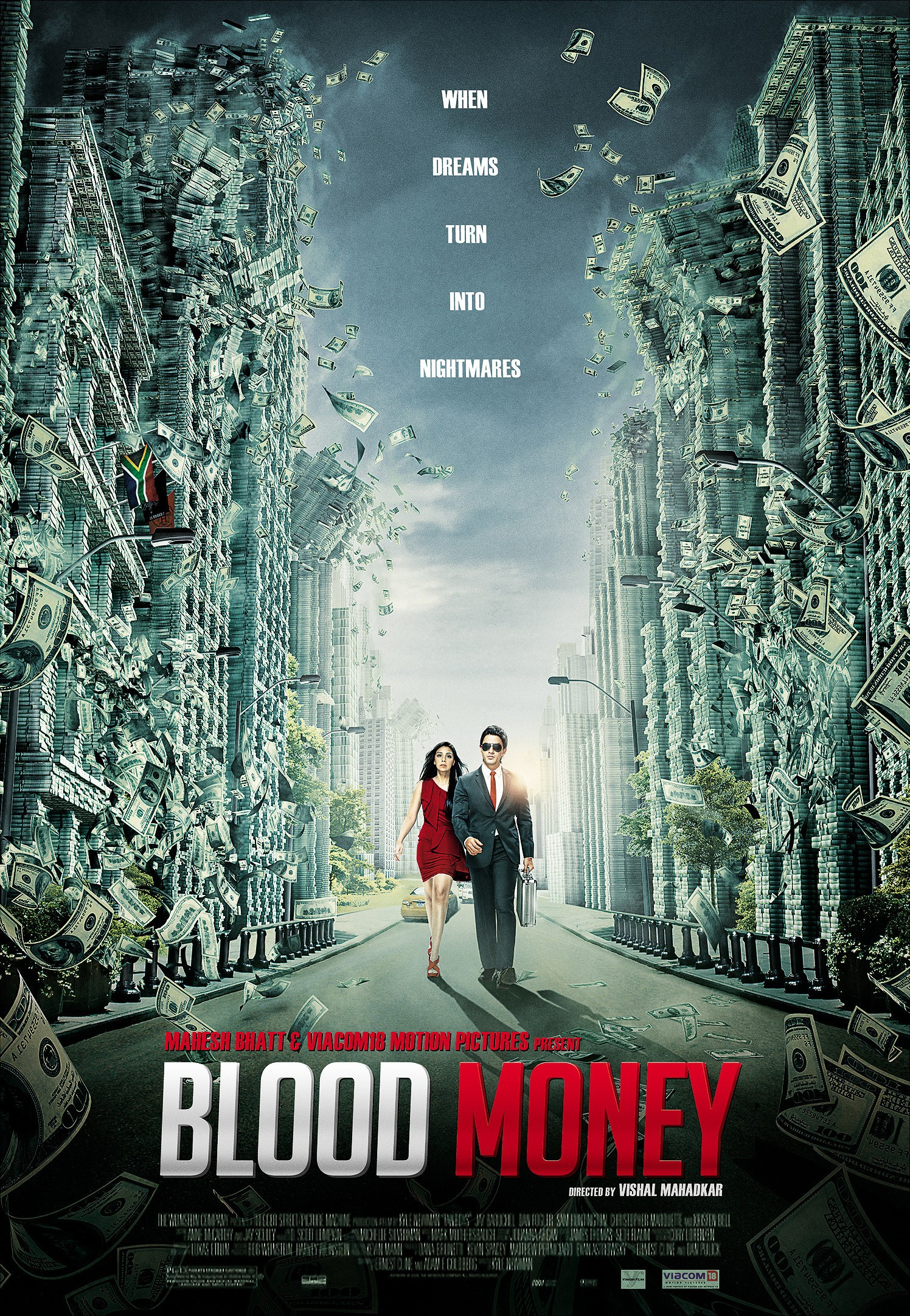 blood money 2012 full movie download filmywap