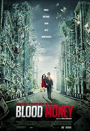 Blood Money movie, song and  lyrics