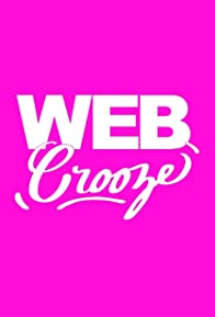 Primary photo for Web Crooze