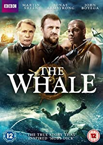 Downloading adult movies The Whale by John-Paul Davidson [720x320]
