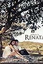 El Diario de Renata